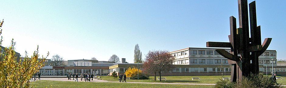 Faculté de médecine Université de Lorraine