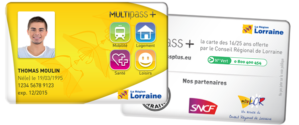 carte-multipass+