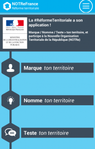 appli-notrefrance01-191x300