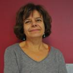 Professeur de Gestion de projet de la Licence professionnelle Communication publique et outils numériques à l'IUT Nancy Charlemagne