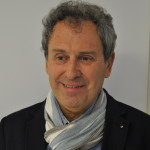 Professeur de Communication de crise de la Licence professionnelle Communication publique et outils numériques à l'IUT Nancy Charlemagne