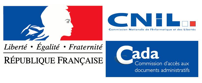 Le gouvernement veut fusionner la CNIL et la CADA pour 2016