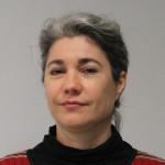 Professeur de PAO de la Licence professionnelle Communication publique et outils numériques IUT Nancy Charlemagne
