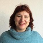 Professeur de Communication culturelle dans la Licence Pro Communication publique et outils numériques