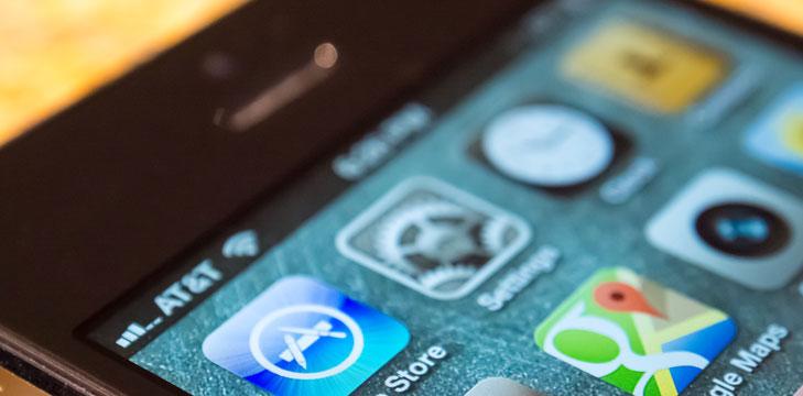 Applications mobiles : quelle utilité pour les collectivités locales ?