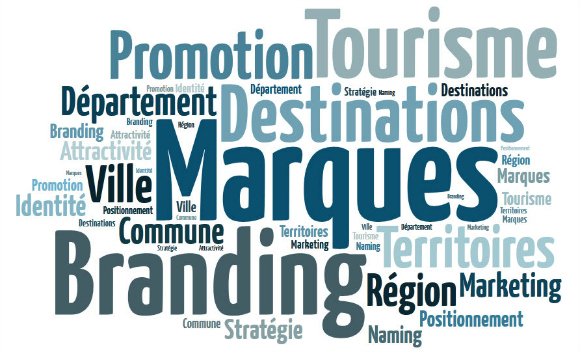 L'évaluation du marketing territorial