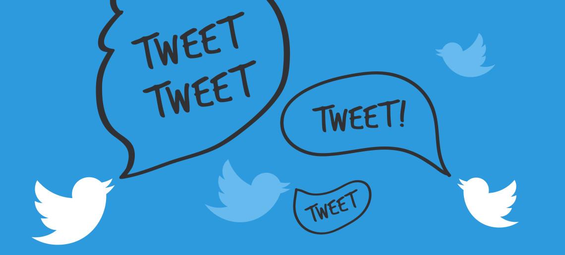 Twitter, prêt à dire au revoir à la limite des 140 caractères