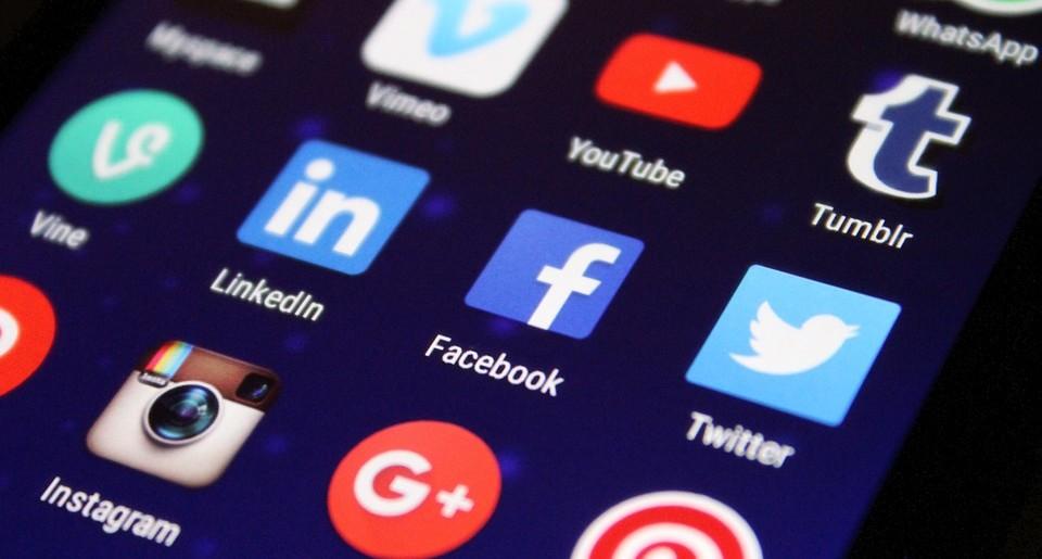 Les réseaux sociaux, nouveaux alliés des collectivités