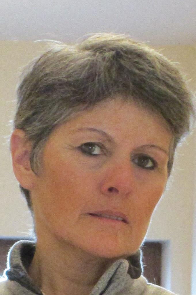 Joëlle KLEIN