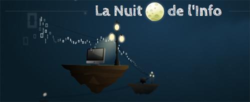 bannière_nuit_de_l'info