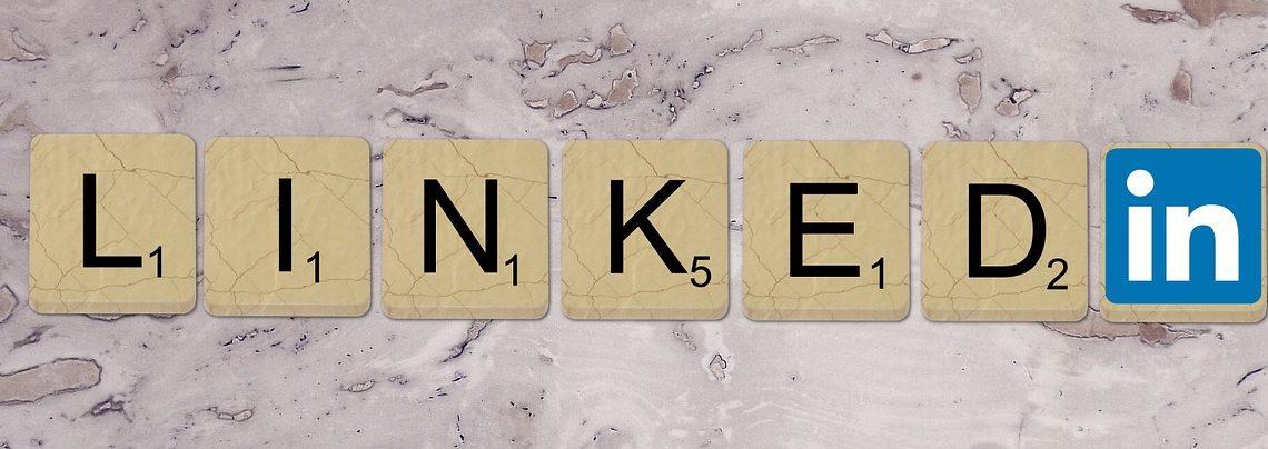 Linkedin, un réseau social professionnel
