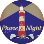logo1 nuit de l'info