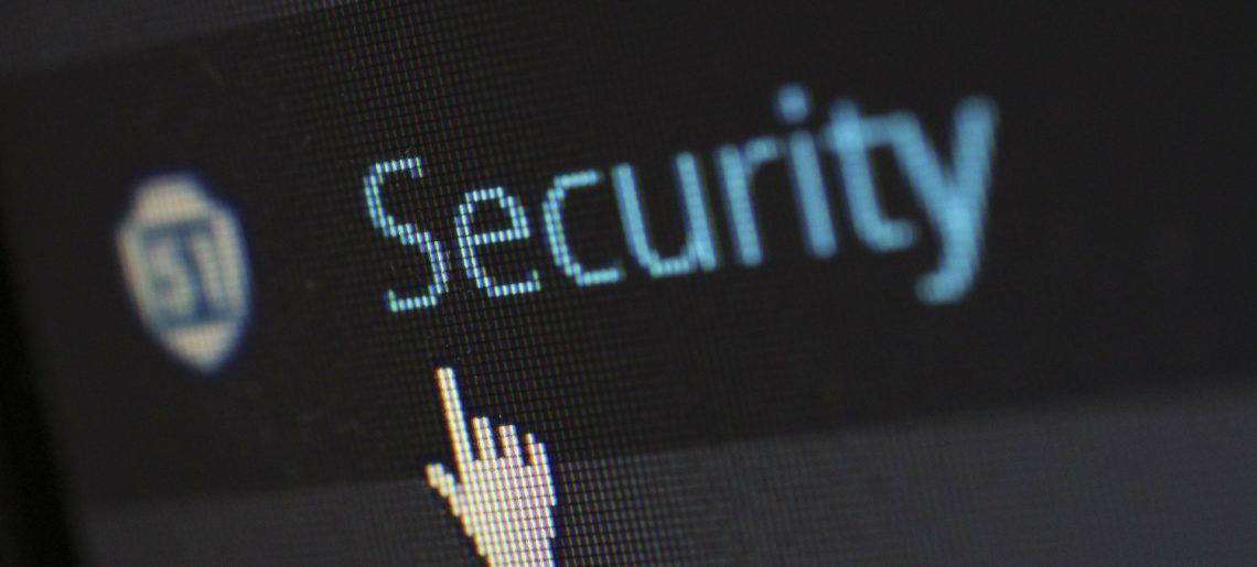 Les virus menacent toujours plus notre cybersécurité