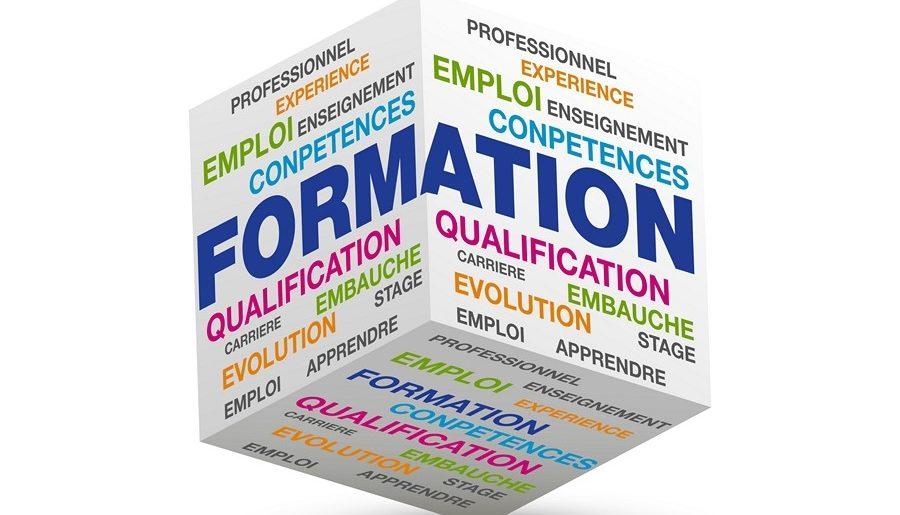 Un diplôme accessible en formation continue – Entretien et modalités