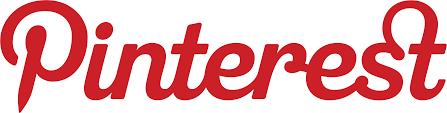 Pinterest, un réseau professionnel