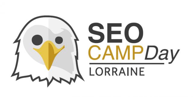 SEO Camp Edition 2017