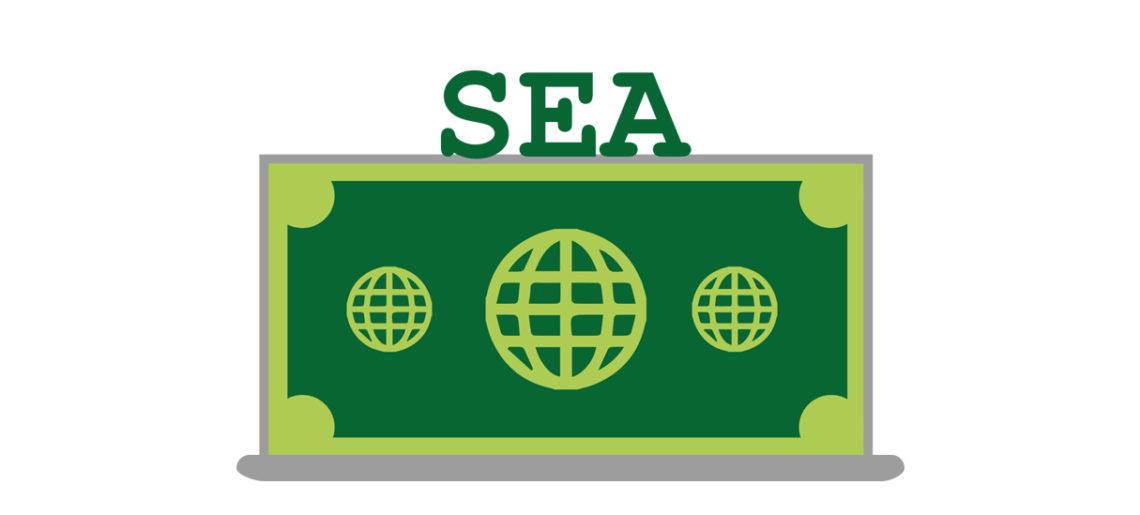 Le SEA : pour un référencement en tête de liste