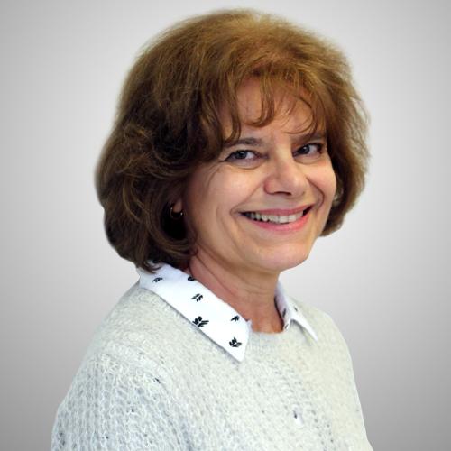 Anne PIPONNIER