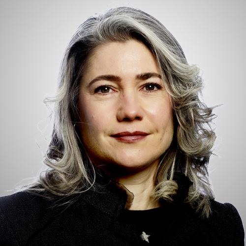 Emmanuelle ARMBRUSTER HELMINGER