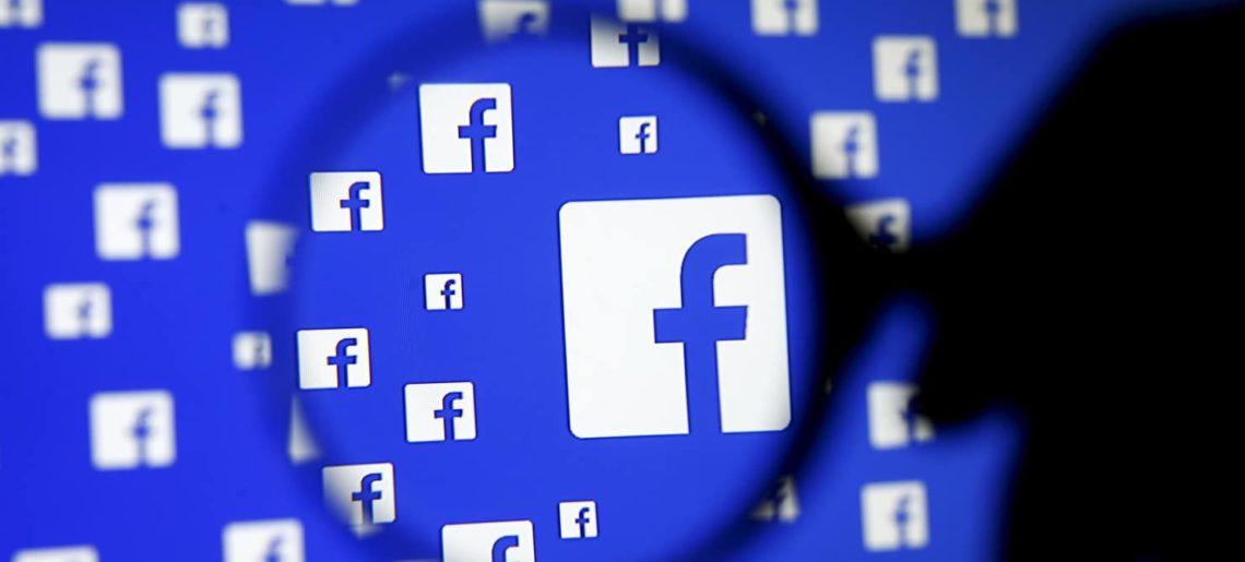 Facebook : ce qui va changer pour les professionnels