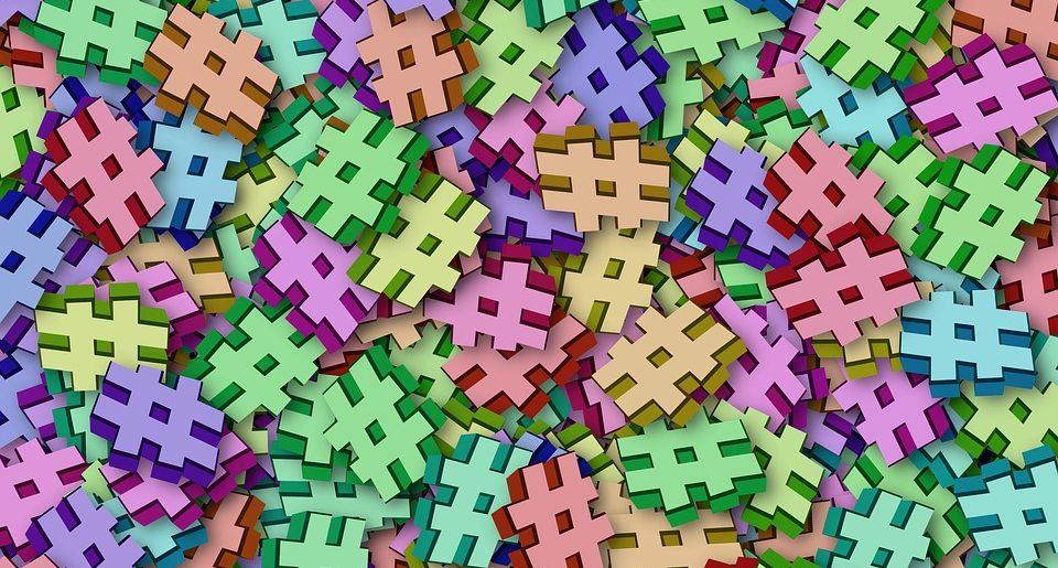 Comment bien utiliser les hashtags sur les réseaux sociaux?
