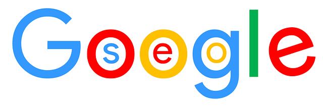 Les qualités des pages web, selon Google