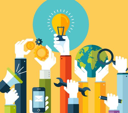 Obsolescence programmée : la stratégie des organisations publiques