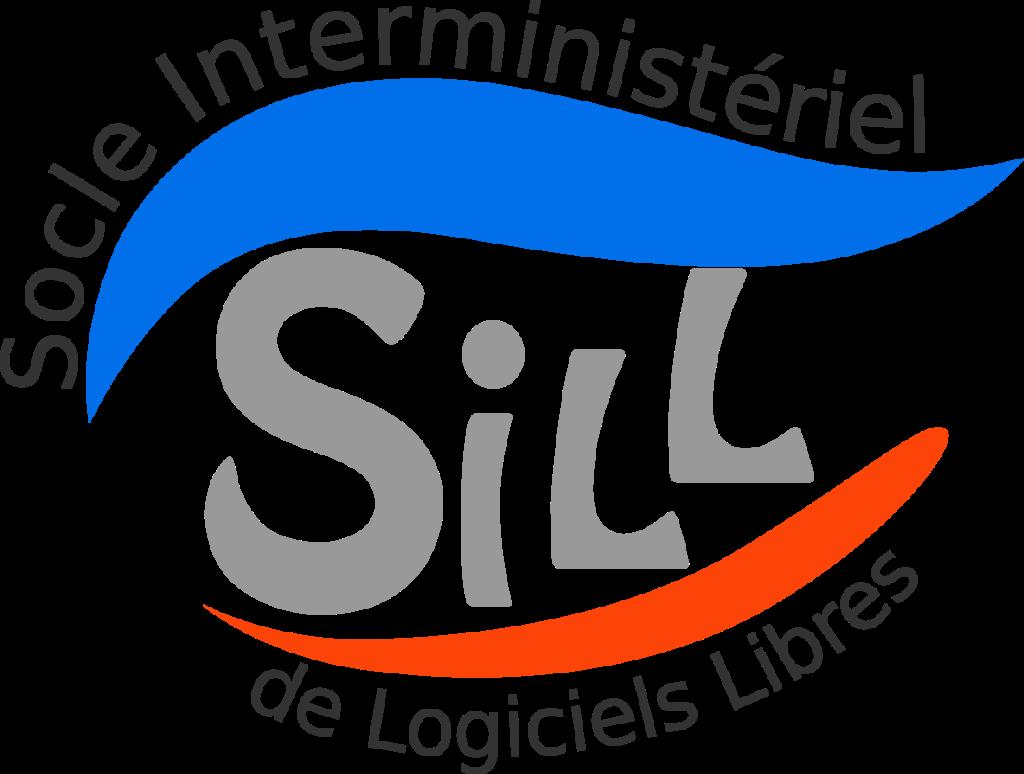 Logo du SILL