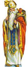 Image Saint-Nicolas