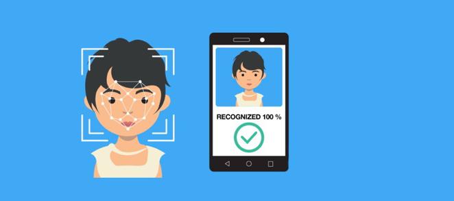 La reconnaissance faciale dans les services publics, opportunité ou danger ?